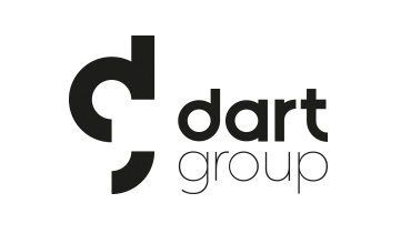 Dart Group, Amsterdam