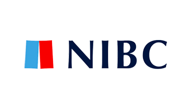 NIBC Bank NV, Den Haag